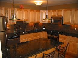 Kitchen Countertops Laminate by Laminate Kitchen Countertops Kitchen Remodeling With Laminate