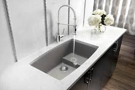 white kitchen sink faucet caruba info