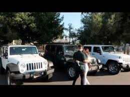 black jeep ace family 15 best the ace family images on pinterest ace family daddy and lemon