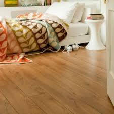 Laminate Flooring Kitchen by 45 Best Interior Design Images On Pinterest Flooring Ideas