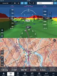 fltplan cessna flyer association it u0027s 2015 do you know where your ipad is