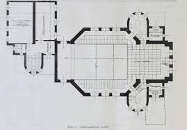 file synagogue st pölten grundriss og jpg wikimedia commons