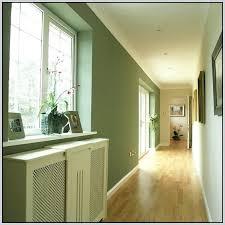hallway paint colors paint colors for small hallways ed ex me