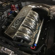 nissan 350z air intake admintuning nissan tuning services intake systems 370z g37