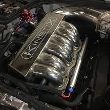 nissan 350z oil pressure admintuning fuel return system 350z g35 vq35