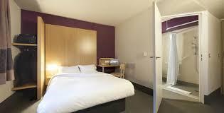 chambre b b picture of b b hotel grenoble centre alpexpo