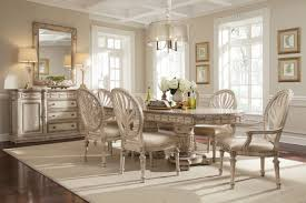 Modern Formal Dining Room Sets Dining Table 7 Dining Set Counter Height Formal Dining