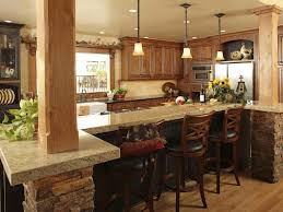 Kitchen Designs Layouts Pictures by Kitchen Pictures Of Remodeled Kitchens Galley Kitchen Remodel