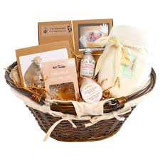 baby baskets newborn baby basket 2 organic musings gift baskets