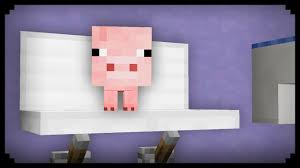 How To Make A Baby Changing Table Minecraft How To Make A Changing Table
