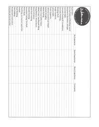 Finish Carpenter Resume Employment U2014 Wakeman Companies