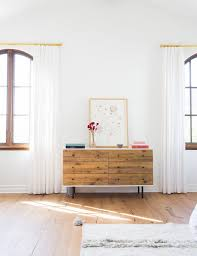 lauren conrad u0027s pacific palisades home is even more beautiful than