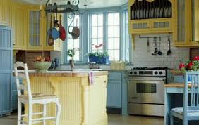 beneficial antique gray kitchen cabinets tags antique kitchen