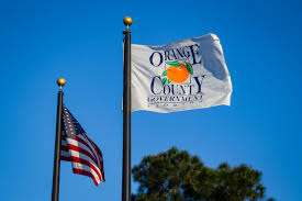 storm debris removal starts for unincorporated orange county
