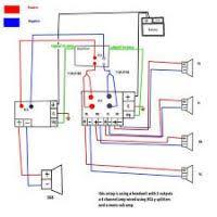 2009 yamaha nytro wiring diagram wiring diagram simonand