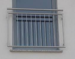 balkon metall franzã sischer balkon 100 images baigy design kücheninsel