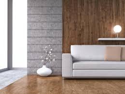 floor design ideas fulllife us fulllife us