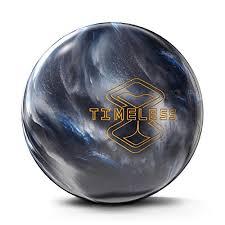 best bowling black friday deals bowling balls amazon com bowling