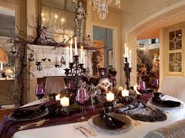 ideas 24 spooky house decor for halloween halloween haunted