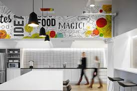 wallpapers interior design 2017 chicago u0027s coolest offices crain u0027s chicago business