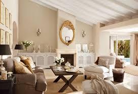 gemütliche wohnzimmer wohnzimmer gemütlich streichen braun kogbox
