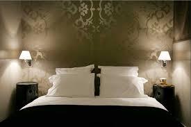 schlafzimmer barock schlafzimmer ideen barock ruaway