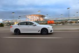 black rims for bmw 5 series 2017 bmw 5 series release date price and specs roadshow
