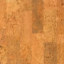 Lowes Laminate Floor Flooring Cozy Interior Floor Design With Best Hardwood Flooring