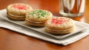 pillsbury ready to bake sugar cookies pillsbury com