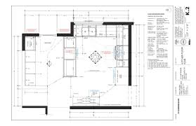 Sketchup Kitchen Design Guest Post Corey Klassen On Layout U2014 Sketchthis Net