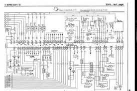 toyota 4afe ecu wiring diagram wiring diagram