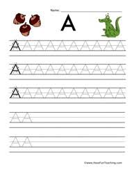 handwriting sheets handwriting worksheets teaching