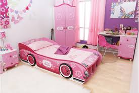 Ashley Furniture Kid Bedroom Sets Bedroom Sweet Teenage Bedroom Design With Princess Bedroom