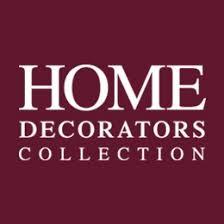 home decorators catalog home decorators catalog interior lighting design ideas