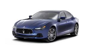 red maserati sedan maserati news and reviews motor1 com