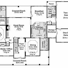 country style floor plans country style house plan 4 beds 35 baths 3000 sq ft 1800 floor