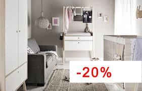 collection chambre bébé nouveaute 2016 collection spot baby baby vox chambre bébé