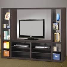 Elegant Living Room Cabinets Elegant Interior And Furniture Layouts Pictures Best 20 Storage