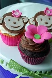 251 best 2nd birthday images on pinterest monkey cakes 2nd