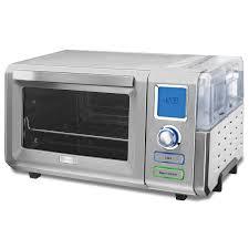 Cuisinart Convection Toaster Oven Tob 195 Mini Four Cuisinart Tob 3 Cuisinart Tob 195 Jpg 1500x899
