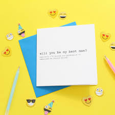 will you be my best will you be my best card by alstead design