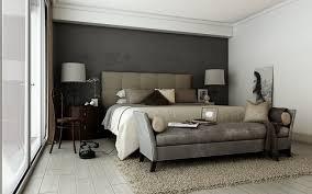 Grey Bedroom Design Grey Bedroom Decorating Ideas Nisartmacka