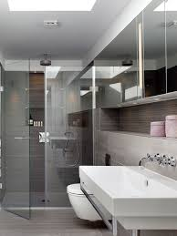 bathroom porcelain tile ideas porcelain tile for bathroom home tiles
