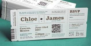 where to print wedding invitations online scrapbook maker to print lovely print custom wedding
