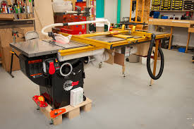 where can i borrow a table saw what s the latest