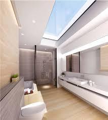 bathroom bathroom design companies hgtv bathrooms mini bathroom