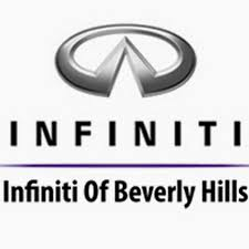 lexus dealership beverly hills infiniti of beverly hills youtube