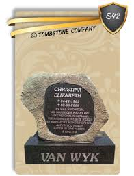 memorial program sles tombstone company find a tombstone for