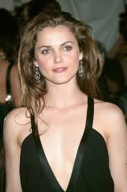 Keri Russell Vanity Fair Keri Russell U0027s Ever Changing Hairstyles Through The Years From