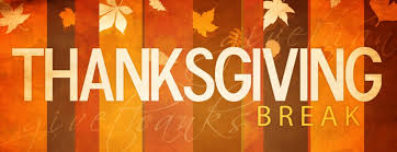 upcoming events thanksgiving the arc volusia